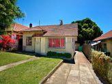 35 Linda Street, Belfield NSW