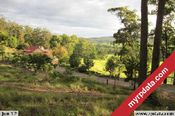 104 Lyrebird Ridge Road, Coolagolite NSW