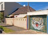 12 Beattie Street, Balmain NSW