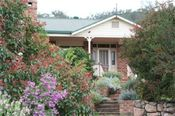 403 Barrington East Road, Barrington NSW