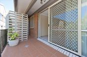 21/99 Canberra Avenue, Griffith ACT 2603