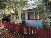 32 Station Street, Katoomba NSW
