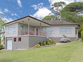 23 Valaud Crescent, Highfields NSW