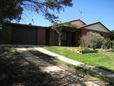 37 Riverview Drive, Dareton NSW