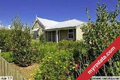 219 Hanigans Lane, Bolong NSW