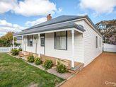 35 Reign Street, Goulburn NSW 2580