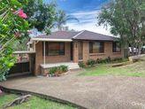 3 Coronet Place, Dapto NSW 2530
