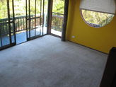 16 Athelstan Terrace, Tomewin NSW