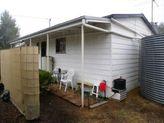 11 Talbot Street, Quandialla NSW