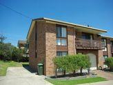 2/9 Murunna Street, Bermagui NSW