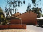5/118 Redfern Street, Cowra NSW 2794