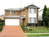 10 Marie Avenue, Glenwood NSW