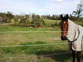 2463 Summerland Way, Dilkoon NSW