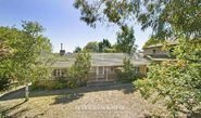 42 Beagle Street, Red Hill ACT