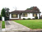 78 Bombala Street, Pendle Hill NSW