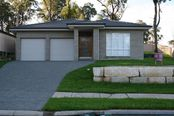 1 Styles Close, Fletcher NSW 2287