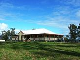 245 Meadows Drive, Clarence Town NSW