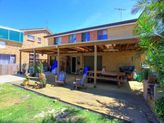 25 Andrew Cl, Boat Harbour NSW 2316