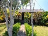 1622 Ocean Drive, Lake Cathie NSW