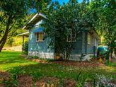 58 Nimbin Road, North Lismore NSW