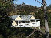 Lot 3 Zouch Road, Stony Chute NSW