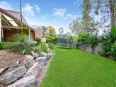 89 Macarthur Drive, Elderslie NSW