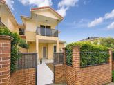 156/1 Windward Pde(enter Blackwall Pt Rd), Chiswick NSW