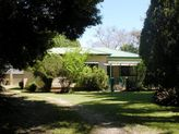4263 Pacific Highway, Congarinni NSW