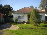 28 Cathcart Street, Fairfield NSW 2165