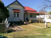 91 Church Street, Glen Innes NSW