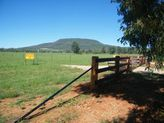LOT 4 BUSHES LANE, Gunnedah NSW