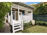 37a Abbott Street, Cammeray NSW