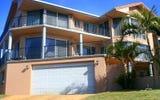 10 Honeysuckle Avenue, Bonny Hills NSW