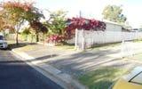 14 Autumn Street, Orange NSW