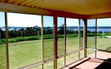 4149 Pacific Highway, Johns+River NSW