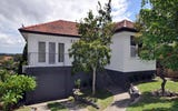 174 Northcott Drive, Adamstown Heights NSW