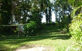 42 Evans Road, Bramston+Beach QLD