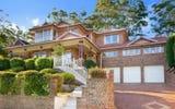 41 Larissa Avenue, West Pennant Hills NSW