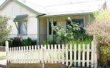 109 Upper Street, Bega NSW