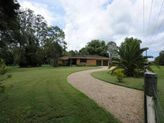 297 Seelands Hall Road Seelands, Seelands NSW