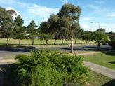 12 McDermott Drive, Goulburn NSW